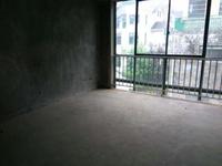 香山翠谷双拼别墅毛坯五室三厅三卫出售