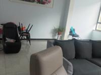 出售永佳香山翠谷叠屋5室3厅3卫228平米182万住宅