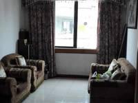 出租黄山花园2室2厅1卫80平米1000元/月住宅