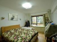 出售栢景雅居3室2厅1卫99平米116万住宅