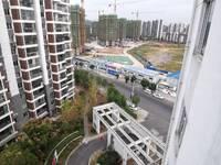 出售新潭苑3室2厅2卫113.8平米92万住宅