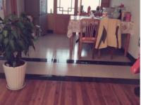 泰丰花园三楼3室2厅1卫 家具家电齐全 带柴间