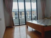 出售书香雅苑2室2厅1卫80平米67万住宅