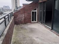 栢悦华庭 电梯复式 买一层送一层 送车库