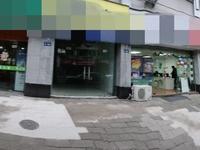 阳湖市中心一手临街商铺,可隔两层。低价出售,投资自营首选