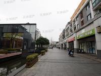 黎阳商圈,稀缺独栋商铺,业态丰富位置绝佳