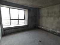 新安养生谷大4房,一楼带院子,采光非常好,边套,业主外地购房诚心出售