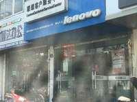 安东路2层商铺在租出售 5中后门