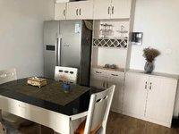 江南新城香樟雅苑电梯精装两房出租