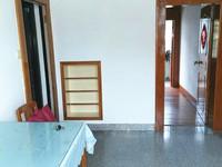 七小后面 长干新村中装2室2厅 多层4楼 东西齐全 有钥匙 拎包入住