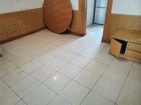 时代广场人民医院对面简单装修二室一厅一厨一卫一阳台房屋出租