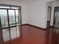 江南新城中等装潢二室二厅房屋出售
