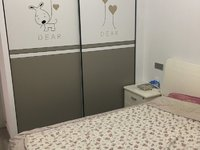 出租上海花园2室2厅1卫95平米850元/月住宅
