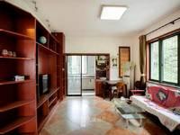 出售永佳香山翠谷2室1厅1卫76平米65万住宅