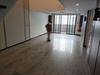 急售,御泉湾挑高loft,层高5.6米,百变空间,生活更加精彩