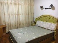 出租地质队2室2厅1卫80平米850元/月住宅