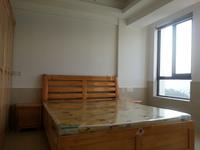 市中心 茶城旁 精装公寓 租金美丽 配套齐全拎包入住 月租便宜 仅需1088元