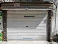 车库出租阳光绿水小区 23平方米 适合仓储