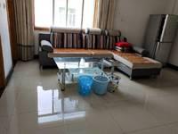 出租龙井水街3室1厅1卫90平米900元/月住宅