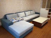 出租栢景雅居3室2厅2卫116平米2600元/月住宅