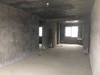 出售洽阳山小区3室2厅1卫118平米92万住宅送一个20平车库