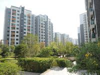 高档品质住宅2期丹桂轩、景观高层、南北通透、拎包入住