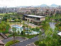 江南新城 成熟小区 设施完善 物业好 学区房 户型方正,采光好