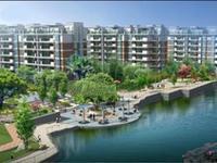 阳光绿水单身公寓设施齐全900元 月