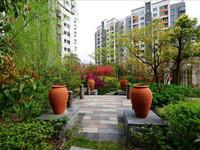 栢景雅居 优雅环境,高档单身公寓,精装修拎包入住。看房方便