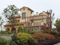 黄山纳尼亚小镇202平 英伦小别墅加推销售中 赠送一亩庭院