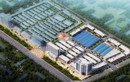 出售中国供销黄山农产品物流园72平米50万商铺