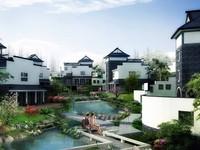 徽州文化园