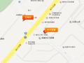 东方丽景交通图