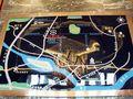 黄山圣天地交通图