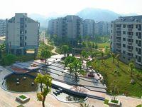 江南新城多层黄金3楼,123平仅售129万!百鸟亭小学六中双学区,通透全明好户型