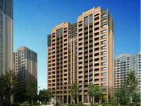 城东区,滨江绿地壹号 高端环境优雅小区,位属于最好的楼层。可看到世纪广场风景
