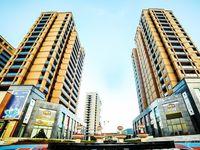 一中旁 全新项目阳光公寓 34-74平房屋出售单价6000起,随时看房 投资首选