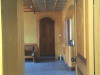 出租仙人洞公寓3室2厅1卫110平米1300元 月住宅