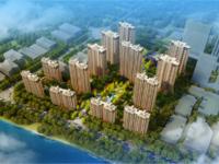 金砖独家房源天都江苑电梯好楼层3室2厅2卫103平仅售129万