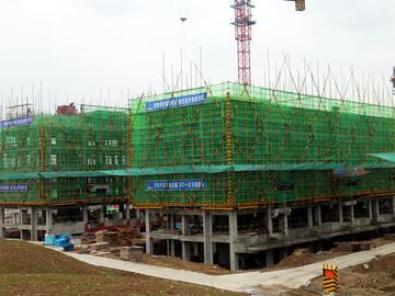 3月23日工程进度