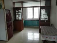 出租蕉充小区3室2厅1卫118平米面议住宅