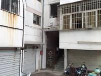 出售金盛小区车库42.19平米