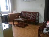 出租新安广场3室2厅1卫90平米面议住宅