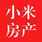 小米房产(广宇桥店)