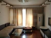 出租江南新城4室2厅2卫147平米2400元/月住宅