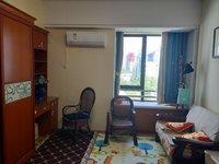 出租栢景雅居1室1厅1卫31平米1200元/月住宅。一年起租