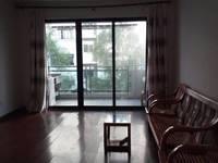 东方丽景悠然居2室2厅出租
