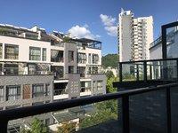 出租玉屏府3室2厅2卫120平米1600元/月住宅