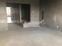 金太阳大厦毛坯单身公寓,超低价格