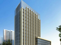 蝶尚雅居 一手店铺6600起售6米挑高可做两层 35至900平 新城区中心位置